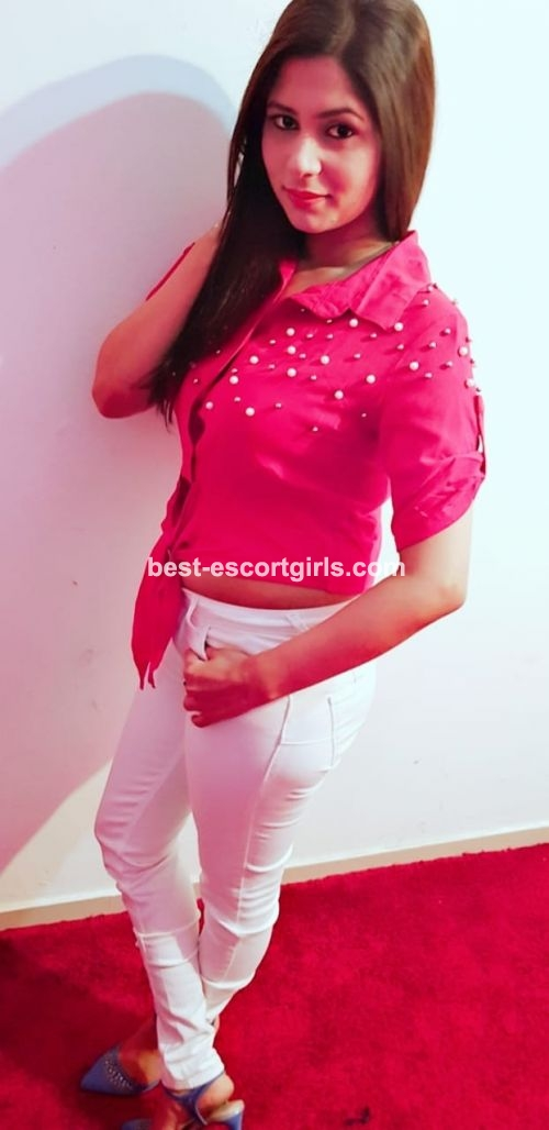 Indian Beauty escort