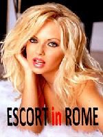 Rome Escort