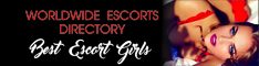 best-escortgirls.com