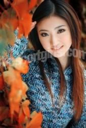 Qingdao Call Girl Helen