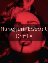 Munich Escorts MueAgentur