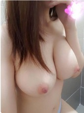 Sydney verified escort