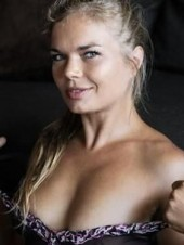 Germany Escort Viktoria