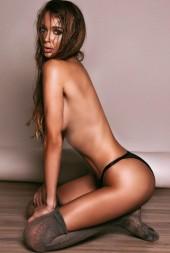 Adult Dating Milan Leyla