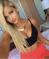 prague incall helsinki independent escort