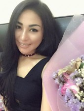 Indonesia Escorts Caca