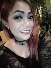 Indonesia Escorts Shira