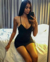 New Zealand Escort Carmen