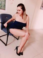 Vip Girls Muscat Tamara