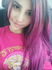 Sexy Girl Cebu Ivy