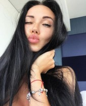 Singapore sexy girl