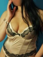 Callgirl Slovakia Tamara