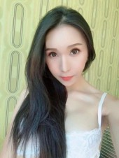 South Korea Escort Areeya