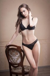 Armenia Escorts Karina
