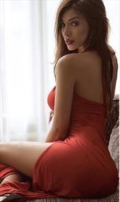 Baku Escorts Olga
