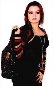 Adult Dating Dhaka Maisha