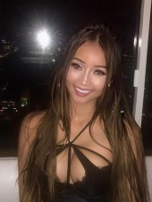 Beijing Escorts Michelle