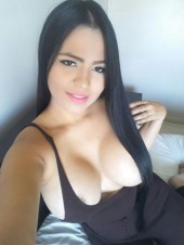 San Jose Escort Girl Diana