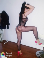 Adult Dating Amsterdam Deea
