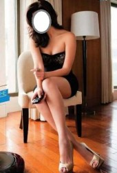 Bangalore Call Girl Meesha Mathur
