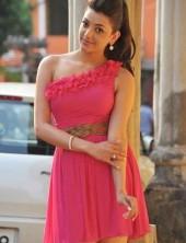 Callgirl Mumbai Dileep