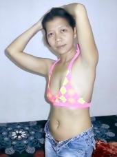 Call Girls Bogor Clara