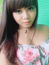 Call Girls Surabaya Yasmin