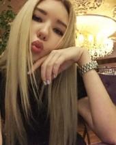 Callgirl Astana Dana
