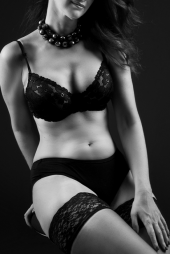 Escorts in Lithuania Laura