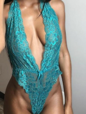 Escort Model Abuja Sophie