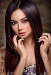 Sexy Girl Makati Danna