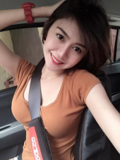 Adult Dating Makati Kyla