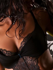 Portugal Escorts Chanell