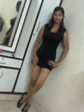 Escort Service Bangalore Alone Escorts