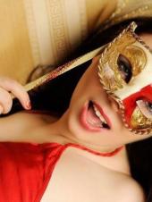 Adult Dating Malaga Ruby