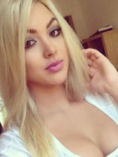 Kuwait Call Girl Escort Penny
