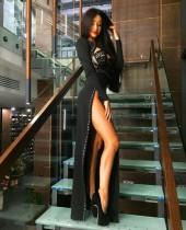 Callgirl Tel Aviv Linda