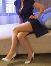 Callgirl Basel Iris