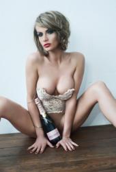 Sexy Girl Switzerland Tania