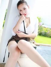 Sexy Girl Taichung Sunny
