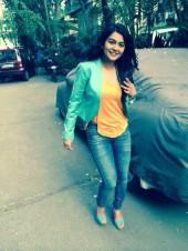 Delhi Escort Vip Women