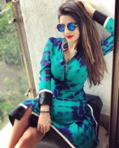 Escort Girl New Delhi Monawrya