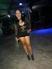 Escort Honduras Yojana