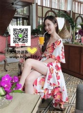 Escort Model Taoyuan Taoyuan Outcall Incal