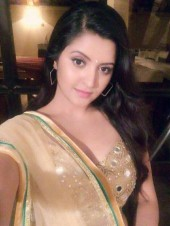Chennai Call Girl Sarah