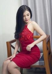 Escort Vietnam Chery