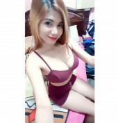 Vip Filipino Escorts escort