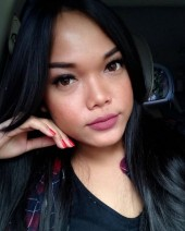 Escort Indonesia Ts Nabila