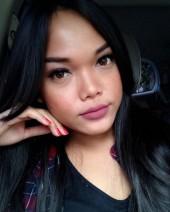 Escorts Surabaya Ts Nabila