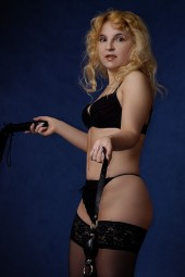 Adult Dating Russia Sara